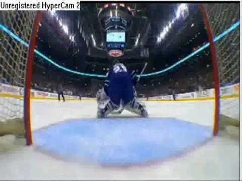 very embarrasing NHL goals