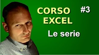 excel menu a tendina