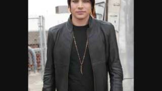 Adam Lambert - Ring of Fire