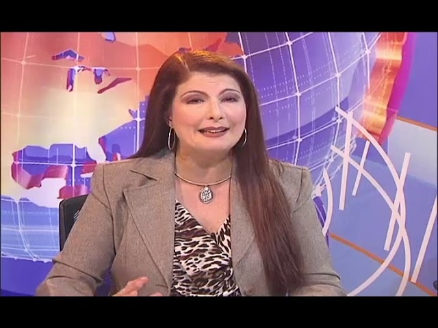 Amé Noticias Información Precisa @Elimarquez7 y @willyslachapel 29-09-2020