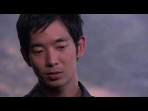 Jake Shimabukuro EPK