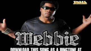 "Webbie - ""Straighten It Out (Prod By Pimp C)"" [ New Video + Lyrics + Download ]"