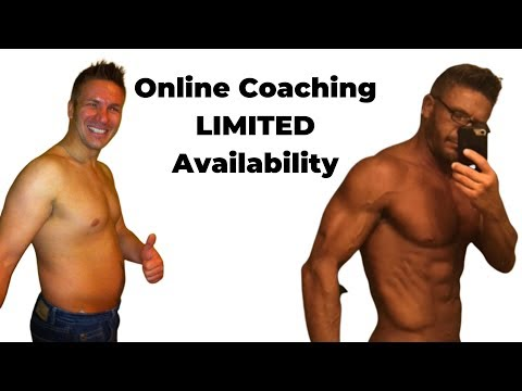 online-coaching-—-limited-availability