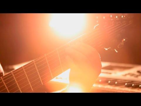 Oxxxymiron - Кем Ты Стал (Remix by IRRITA and RXYZYXR) слушать mp3