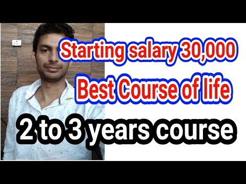 Best Course For Job - Japanese Language Career, Salary, Future, Jobs In India