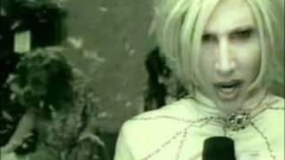 Marilyn Manson-I Don