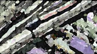 Arnold Schoenberg, Wind Quintet Op. 26 iii. Etwas langsam  Basel Ensemble