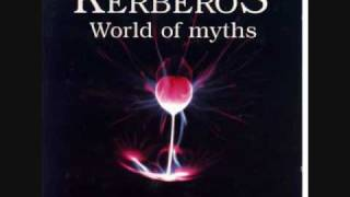 Crypt of Kerberos - The Ancient War