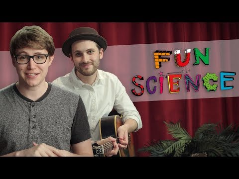How Does Music Affect Us? | Fun Science
