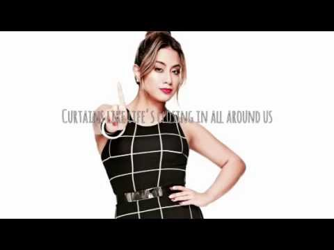 Fifth Harmony - All In My Head (Flex) (Speed Up)