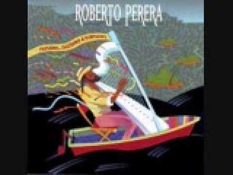 Roberto Perera - O que Sera