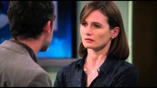 The Newsroom Season 1: Episode #9 Preview