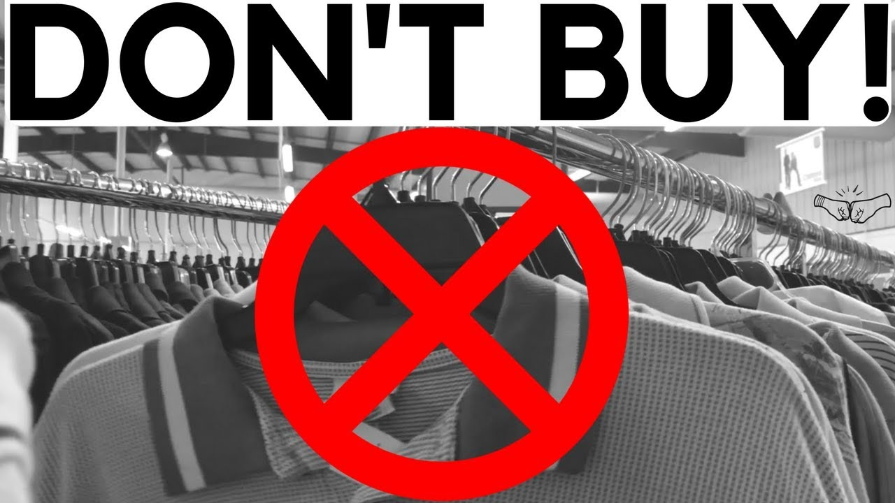 don-t-buy-these-thrift-store-brands-what-items-to-avoid