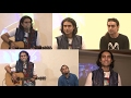 Jubin Nautiyal Special Performance Of His Latest Single Haaye Dil