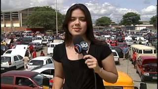 VT VENDAS CARROS FEIRÃO