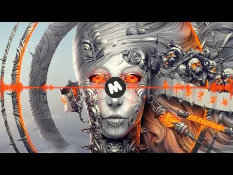 Shermanology u0026 GRX - Can't You See (Original Mix) [HD]