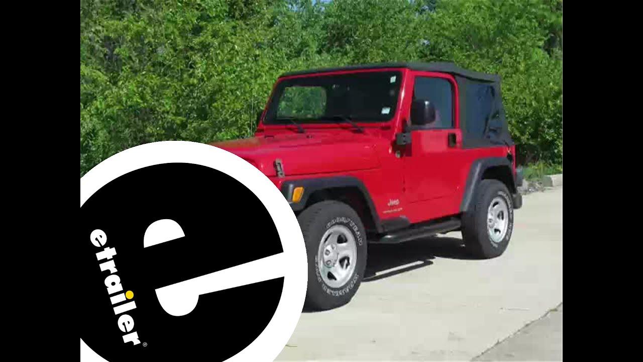 install trailer wiring 2005 jeep wrangler 118409 etrailer com [ 1280 x 720 Pixel ]