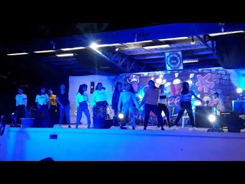 11-ABM Street Dance