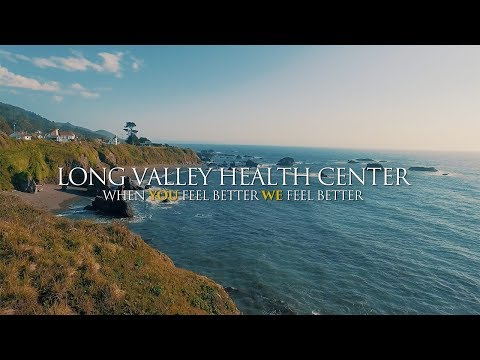 Healthcare Recruiting Video/Physician Recruitment Video