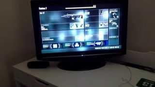 cod ww2 best class setups