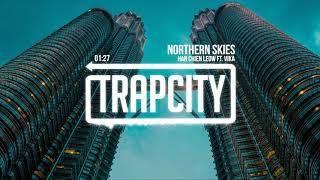 Han Chien Leow - Northern Skies (ft. VIKA)