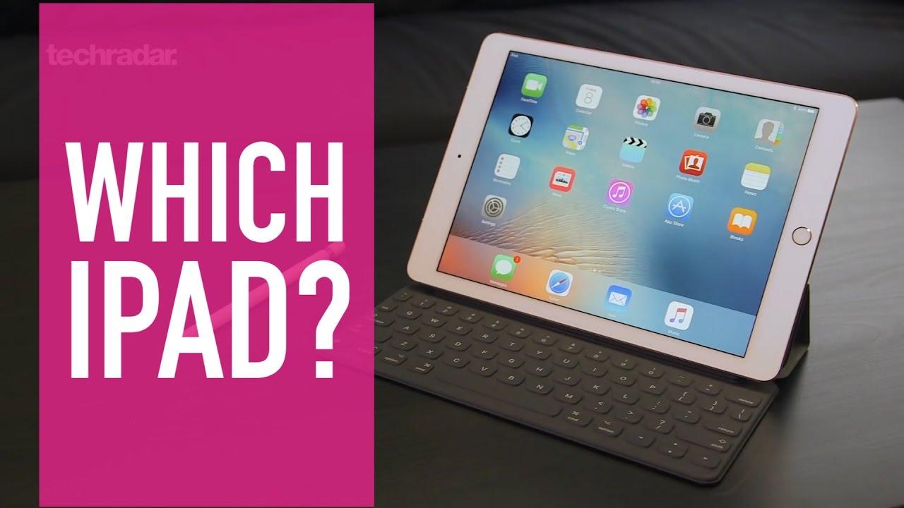 как отличить оригинальную зарядку для iphone ipad ipod зу эпл .