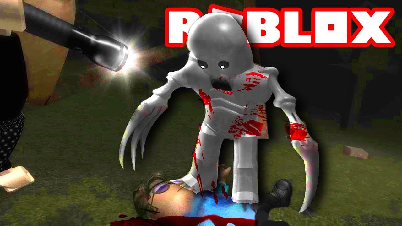 the rake roblox music