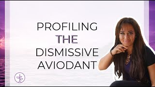 40 Key Traits Of The Dismissive-avoidant  Commitment-fearing  Person In Relationships