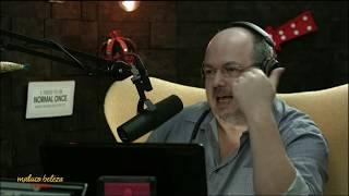 Luís Varela - Genealogista - Maluco Beleza LIVESHOW