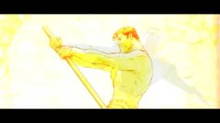 Soundtrack ALL STAR SUPERMAN by Christopher Drake