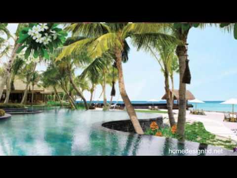 exclusive-tropical-retreat-in-maldives-reethi-rah-five-star-resort-[hd]