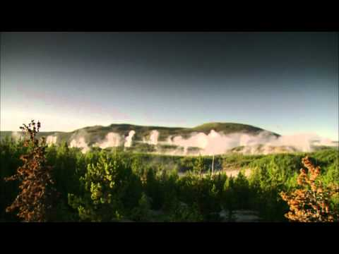 Power of Allah in Nature 1080p HD