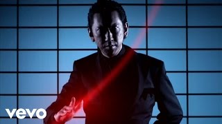 Official: http://www.hotei.com HOTEI- Nocturne No. 9 [Official Musi...