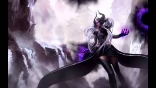 Repeat youtube video Syndra Theme (Login Music) - League of Legends | VanteLoL