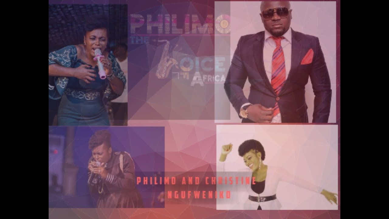 Download NGUMFWENIKO Philimo and Christine malembe official Audio 2020Zedgospel subscribe to my for more hits