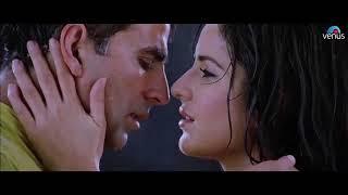 Gale Lag Ja Full Video Song   De Dana Dan   Akshay Kumar, Katrina Kaif   Bollywood Hot Song360p