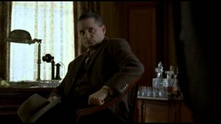 Boardwalk Empire Season 3: Episode #5 Preview