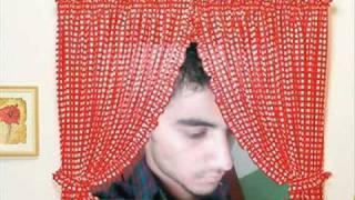 Qasam Us Waqt Ki