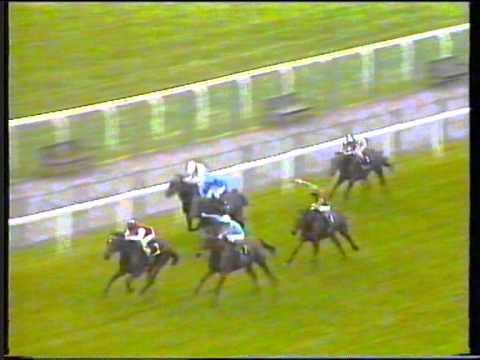 1989 Ascot Fillies Mile