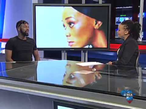 Brenda Fassie's son dishes on upcoming tribute concert
