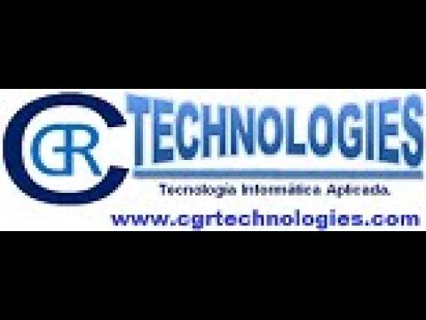 Venta de accesorios y repuestos para equipos de cómputo e informáticos y de C.C.T.V.