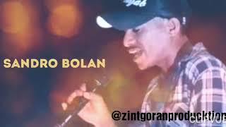 MEHAK HENA   LAGU POP DAERAH LAMAHOLOT   SANDRO BOLAN'D
