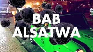 Babalsatwa,dubai best cars,sound system,tuning!