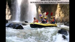rafting songa | songa adventure | songa rafting | songa probolinggo