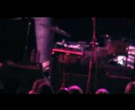 John Frusciante & Josh Klinghofer - Walls Live