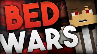 BED WARS #1: Co z kanałem? Dlaczego mnie nie było?
