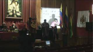LLAMERITOS DE PARINACOCHAS - Grupo Surmanta