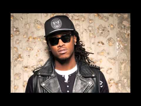 Future - I'm Good (ft. Young Scooter)