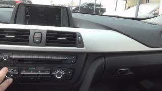 Прокат автомобиля в Москве - www.prokat.com - BMW 3(Описание., 2015-01-11T06:24:24.000Z)