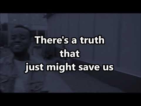 travis-greene---love-will-always-win-(lyrics)